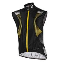 Buy cheap CYCLING WIND VEST from wholesalers
