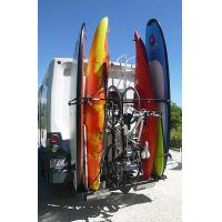 Buy cheap SUP and Surfboard Attachment trays from wholesalers