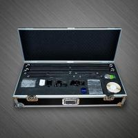 Buy cheap Three dimensional Photogrammetry System HL-3DP from wholesalers