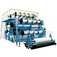 Buy cheap ADE2291 warp knitting machine from wholesalers