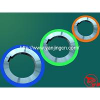 Buy cheap Rubber Spacer ring product