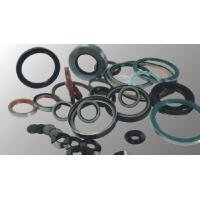 Buy cheap RUBBER PARTS SERIES Product NameOIL SEAL product