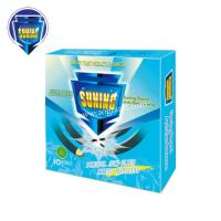 Buy cheap Anti-Flies Incense Coils Moment Repellent SUNING from wholesalers