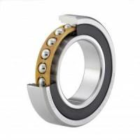 Buy cheap Precision Bearings from wholesalers
