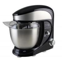 Buy cheap Stand mixer Model No.: Model-237 from wholesalers