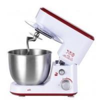Buy cheap Stand mixer Model No.: Model-236 from wholesalers