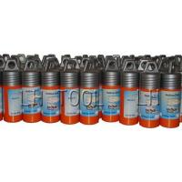 Buy cheap core drillS/Magnetic core drill/hollow drills from wholesalers