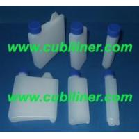 Buy cheap Olympus reagent bottle from wholesalers