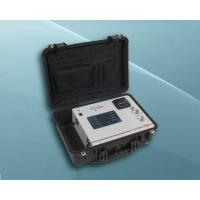Buy cheap Rapidox 5100 Biogas Analyser Portable CH4-CO2-O2-H2S Gas Analyser from wholesalers