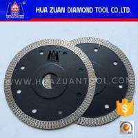 Buy cheap Diamond Blade Glass Porcelain Tile Products Wet Saw Tile Cutter from wholesalers