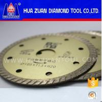 Buy cheap Best Porcelain Tile Saw Cutter Cutting Tools For Cutting Marble Tile from wholesalers
