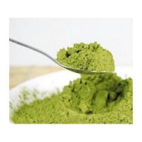 Buy cheap Chemical reagent 1 food colouring powder and iron nutrition enhancer Ferrous Gluconate from wholesalers