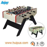Buy cheap Foosball table HPDSS03 55 attractive soccer table for sale from wholesalers