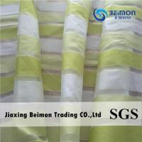 Buy cheap YQ160701 Yarn Dyed Woven Fabric from wholesalers