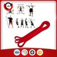 Buy cheap Product: Resistance Band Loop from wholesalers