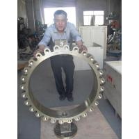 Buy cheap Bronze Sand Casting For Butterfly Valve 2 product