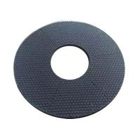 Buy cheap Vitrified Bond CBN Grinding Disc from wholesalers