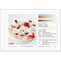 Buy cheap Inkjet canvas Art photo canvas from wholesalers