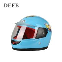 Buy cheap DEFE-221 Childred Helmet product