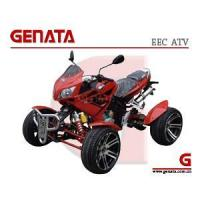 Buy cheap EEC ATV/Quad / 250cc ATV/ Racing ATV / Quad Bike GT250CB-R from wholesalers