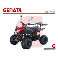 Buy cheap Kids 50CC ATV GT50L-1E from wholesalers