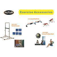 Buy cheap Exercise & Accessories from wholesalers