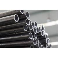 Buy cheap Ferritic Stainless Steel Pipe product