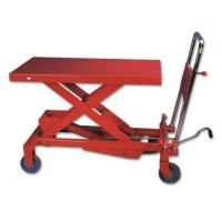 Buy cheap Hand Truck TL-BO2 from wholesalers