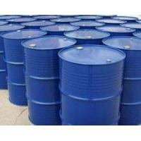 Products-Dioctyl Phthalate-DOP
