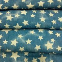 Buy cheap Star Jeans Fabric from wholesalers