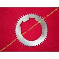 Buy cheap Circular Machine Knives from wholesalers