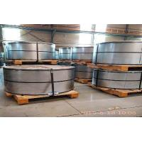 Buy cheap Galvanized steel sheet product