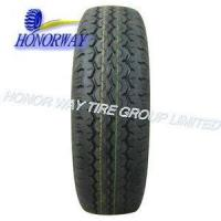 Buy cheap Tire HW303 from wholesalers