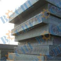 Buy cheap Steel Plate Bridge building Steel Plate from wholesalers