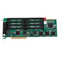 Buy cheap 16-Channel Analog Trunk Board product