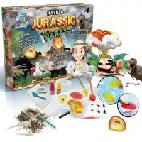 Buy cheap BOYS Jurassic Party from wholesalers