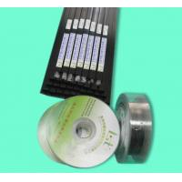 Buy cheap LST-718 plastic mold laser welding wire product