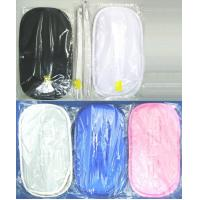 Buy cheap PSP2000 parts psp2000 soft bag screen protector from wholesalers