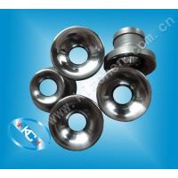 Buy cheap Coil winding nozzle guides Product name:Tungsten carbide eyeletProduct ID:104 from wholesalers