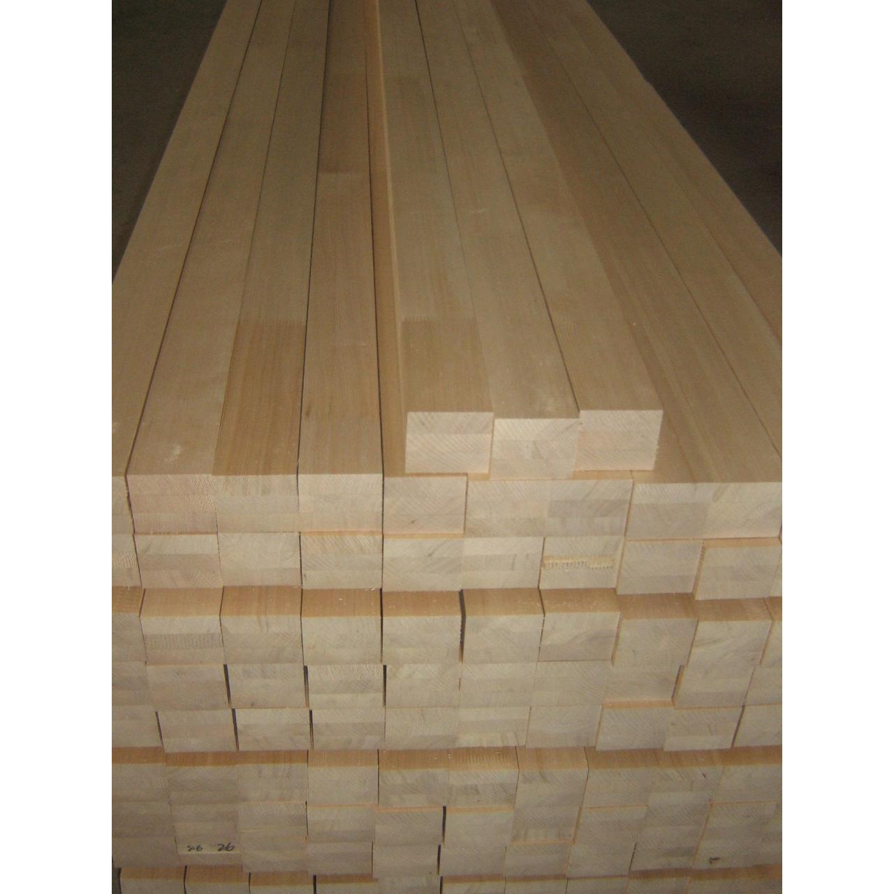 Buy cheap Larch Scantlings from wholesalers