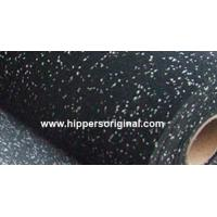 Buy cheap Rubber Flooring from wholesalers