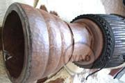 Buy cheap Master Djembe from wholesalers