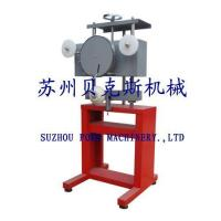 Buy cheap Auxiliary Of Plastic Machinery Meter printer product