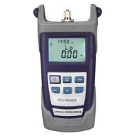 Buy cheap ZD-PM300 Optical Power Meter product