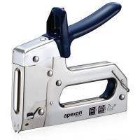Buy cheap Staple Guns AT-761B from wholesalers