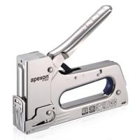 Buy cheap Staple Guns AT-850A from wholesalers