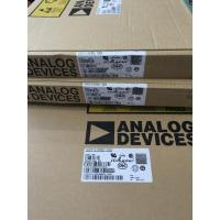 Buy cheap Electronic Components ADM2483BRWZ by Analog Devices product