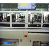 Buy cheap FCT series English Product Sensors ATE product