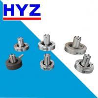 Buy cheap Hydraulic components Liquid filled valve from wholesalers