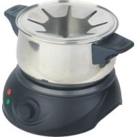 Buy cheap FONDUE SET FS-628A from wholesalers